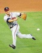 Marcus Giles Atlanta Braves 8X10 Photo
