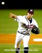 Anthony Lerew Atlanta Braves 8X10 Photo