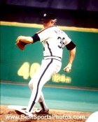 Joe Niekro Houston Astros 8X10 Photo
