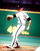 Joe Niekro Houston Astros 8X10 Photo