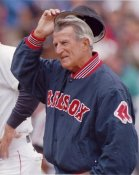 Johnny Pesky Boston Red Sox 8x10 Photo