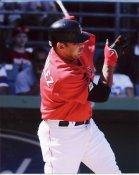 Alex Gonzalez Boston Red Sox 8x10 Photo