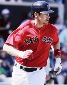Mark Loretta Boston Red Sox 8x10 Photo