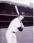 Bobby Murcer New York Yankees 8X10 Photo