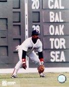 Jim Rice Boston Red Sox 8x10 Photo