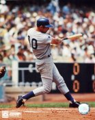 Ron Santo Chicago Cubs 8X10 Photo