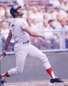 Reggie Smith LIMITED STOCK Boston Red Sox 8x10 Photo