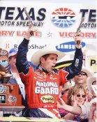 Greg Biffle LIMITED STOCK Racing 8x10 Photo