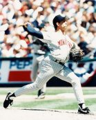 Kevin Tapani Minnesota Twins 8X10 Photo