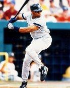 Danny Tartabull New York Yankees 8X10 Photo