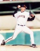 Julian Taverez San Francisco Giants 8X10 Photo