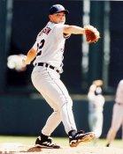 Justin Thompson San Francisco Giants 8X10 Photo