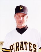 Tim Wakefield LIMITED STOCK Pittsburgh Pirates 8X10 Photo