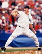 David Wells New York Yankees 8X10 Photo