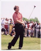 Tom Watson 8X10 Photo