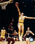 Jerry West Los Angeles Lakers 8x10 Photo LIMITED STOCK
