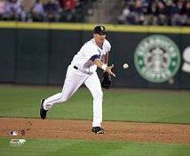 Richie Sexson Seattle Mariners 8X10 Photo