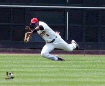 Preston Wilson Houston Astros 8X10 Photo