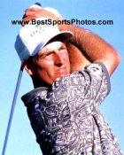 Jim Furyk 8X10 Golf Photo