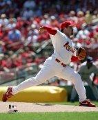 Jeff Suppan St. Louis Cardinals 8x10 Photo