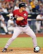 Brad Ausmus LIMITED STOCK Houston Astros 8X10 Photo