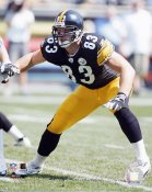 Heath Miller Pittsburgh Steelers 8x10 Photo LIMITED STOCK -