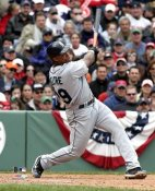 Adrian Beltre Mariners 8x10 Photo