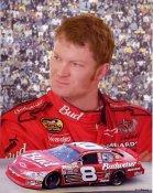Dale Earnhardt Jr. 2006 Composite Photo 8X10 Photo