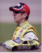 Greg Biffle LIMITED STOCK 2006 Composite Racing 8x10 Photos