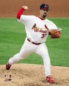 Jeff Suppan St. Louis Cardinals 8x10 Photo LIMITED STOCK