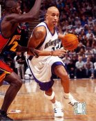 Doug Christie Sacramento Kings 8X10 Photo LIMITED STOCK
