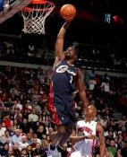 Ronald Murray Cleveland Cavaliers 8X10 Photo