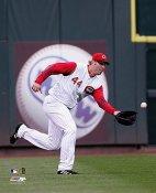 Adam Dunn Cincinnati Reds 8X10 Photo  LIMITED STOCK