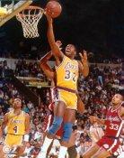 Magic Johnson Los Angeles Lakers 8x10 Photo LIMITED STOCK
