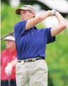 Wendy Ward 8x10 Golf Photo
