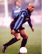 Ronaldo Men Soccer 8x10 Photo