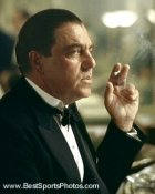 Bruce McGill 8X10 Photo