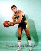 Pat Riley (Coach Miami Heat) 8X10 Photo LIMITED STOCK