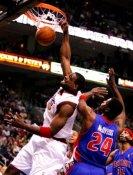 Chris Webber 76er Playoffs 8X10 Photo LIMITED STOCK