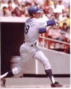 Bill Russell LIMITED STOCK Los Angeles Dodgers 8X10 Photo