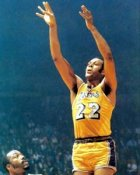 Elgin Baylor Los Angeles Lakers 8x10 Photos LIMITED STOCK