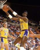 Michael Cooper Los Angeles Lakers 8x10 Photo LIMITED STOCK