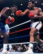 Muhammad Ali vs. Joe Frazier 8x10 Photo