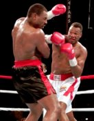 Larry Holmes Boxing 8x10 Photo