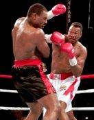 Larry Holmes Boxing 8x10 Photo