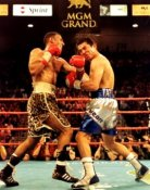 Prince Naseem Boxing 8x10 Photo