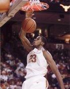 LaMarcus Aldridge Texas (Portland Draft Pick) 8X10 Photo LIMITED STOCK