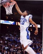 Rodney Carney Memphis (76ers Draft Pick) 8X10 Photo LIMITED STOCK