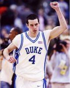 JJ Redick Duke (Magic Draft Pick) 8X10 Photo LIMITED STOCK