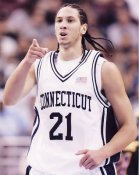 Josh Boone Connecticut (Nets Draft Pick) 8X10 Photo LIMITED STOCK